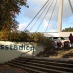 Braunlage Eisstadion