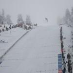 Braunlage Wurmberg Skispingen