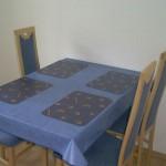 Küche Braunlage