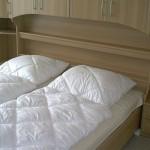 Schlafzimmer Braunlage