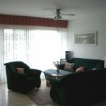 Wohnzimmer Tossens