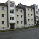 Haus Braunlage