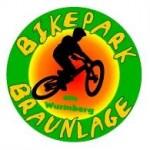 Bikepark Braunlage